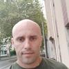 Andrii, 40, г.Кременчуг
