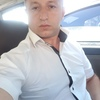 Марк, 37, г.Ростов-на-Дону