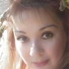 Юлия, 27, г.Сочи