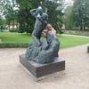 DMITRII GRUBELJAS, 60, г.Таллин