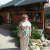 Alina, 48, г.Штутгарт