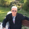 Игорь, 58, г.Севастополь