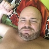 Андрей, 36, Одеса