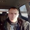 Vadlm, 30, г.Оренбург