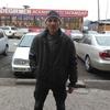 Андрей, 45, г.Алматы (Алма-Ата)