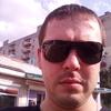 Андрей, 29, г.Рубежное