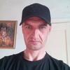 Андрей, 42, г.Дальнереченск