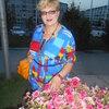 Светлана, 63, г.Тараз (Джамбул)