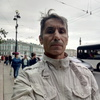 ромарио, 55, г.Бугульма