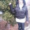 Наташа, 46, г.Ровно