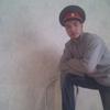 sirojiddin, 22, г.Шахрихан