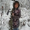 Елена, 37, Луганськ