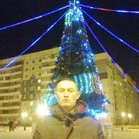 Даник, 32 года, Близнецы, Тюмень