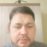 Иван, 44 года, Скорпион, Кемерово