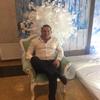 Карен, 38, г.Екатеринбург
