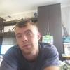 лёша, 31, г.Тула