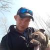 Игорь, 27, г.Котовск