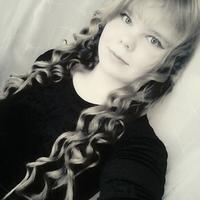 Karolina, 20 лет, Рыбы, Юхнов