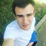 Lapik 27 Москва