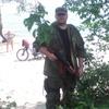 Роман, 32, Івано-Франківськ