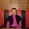 Анна, 29, г.Красноярск