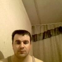 ruslan, 34 года, Овен, Брянск