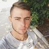 Антонюс, 24, г.Кишинёв