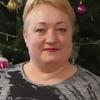 Виктория, 51, г.Феодосия