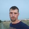 Ingvarr12, 34, г.Волгоград