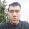Suhrob, 24, Krasnoznamensk