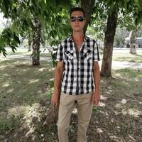Denis, 42 года, Водолей, Самара