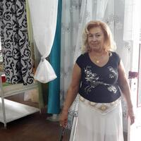 Алефтина Тюменцева, 24 года, Дева, Евпатория