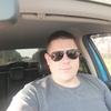 Борис, 31, г.Смоленск