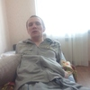 Виктор, 31, г.Калининград