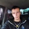 Dmitry, 27, г.Михайловка (Приморский край)