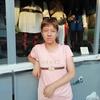 Кристина, 20, г.Речица