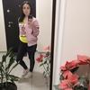Татьяна Козырева, 23, г.Сочи