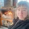 Olga, 47, Raychikhinsk