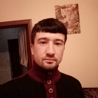 Мадрахим, 26 лет, Стрелец, Иркутск