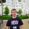 Вадим, 18, г.Ирпень