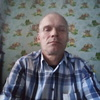Паулюс, 61, г.Нижнекамск