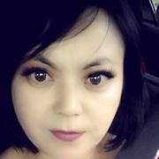 Айка 35 лет (Весы) Тараз (Джамбул)