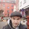 Владимир, 39, г.Варшава