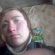 крйстйна 23 года (Стрелец) хочет познакомиться в Приютном
