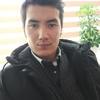 Азамат, 25, г.Алматы́