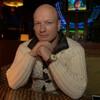 николай, 37, г.Харцызск