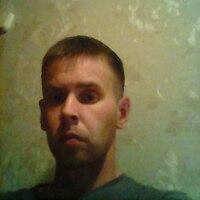 Андрей, 34 года, Водолей, Волгоград
