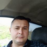 viorel 39 Кишинёв
