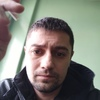 Aleksandr, 33, Navapolatsk