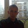 Александр, 37, г.Белинский